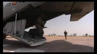 BSF Theme Song   Music by A R Rahman