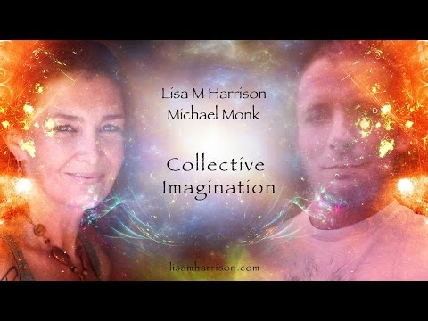 Collective Imagination 4 March 2015
