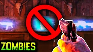 mrroflwaffles zombies