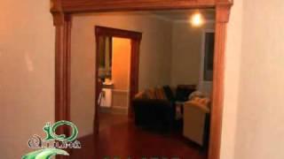 Аллина двери из массива (рекламный ролик)(Компания АЛЛИНА рада предложить Вам продукцию из массива дуба и бука: межкомнатные двери, раздвижные двери,..., 2011-03-03T11:48:11.000Z)