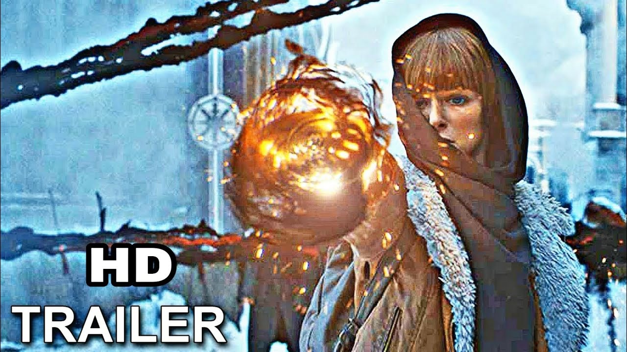 Download Abigail New Movie Official Trailer 2019_(FANTASY)