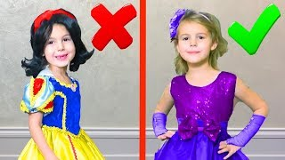 Download Mania dress up for a Birthday Party - Youtube Mp3 and Videos