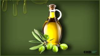 Does Olive Oil Prevent Stretch Marks or It is a Myth?