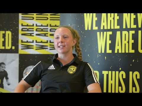 New Mexico United Selects Anna Swanson For High Performance Program