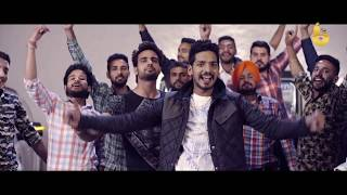 Inch Di Ki Gall | Gurjazz | Full HD Video | Latest New Punjabi Songs 2015 | Full-on Music records
