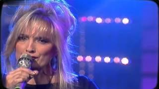Veronika Fischer - Träumer wie wir 1995