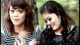 Lagu Karo ANAK MAIN - Efry Ejayani Br Tarigan ft Maharani Br Tarigan | ALBUM SANDIWARA | ORIGINAL