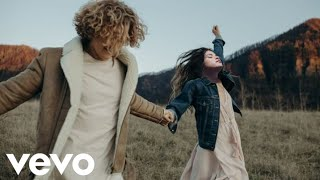 Selena Gomez, The Chainsmokers - Soulmate (Official Video)