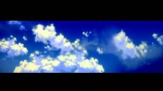 light between clouds | 謎の彼女X | MAD 謎の彼女X 検索動画 40