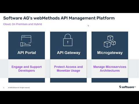 DevCast Demo: Quickly Detect API Vulnerabilities and Meet Compliance Requirements