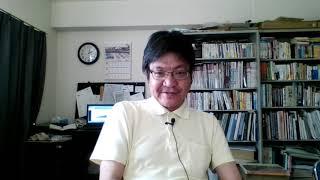 なぜ、アジアの人口は多いのか? by 榊淳司 thumbnail