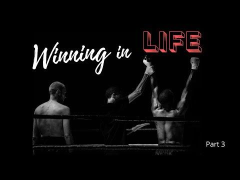 winning-in-life-part-3---hlvc-june-7-2020