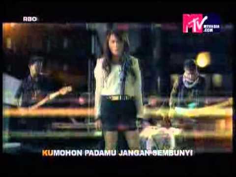 Geisha Lumpuhkan Ingatanku.MTV Official Video