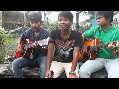 Andai Itu Takdirnya (Original) By Three Gee