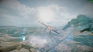 Battlefield 3   How I JET & JAM   When Vinny Jamz & Hits the Skies (test)