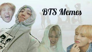 BTS Memes That Are Unbeliebubble #1