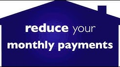 Refinance El Paso, TX - Check Rates 24/7 (866) 800-0447