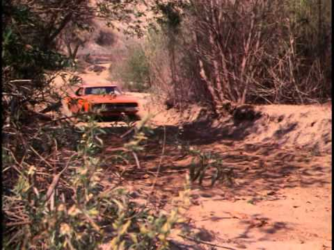 Every General Lee Jump (TV Series): There are perhaps one, maybe two at most missing as they had title screens in the frame, and even those were reused, but otherwise, every General Lee Jump is here. No plastic toys, no CGI, just REAL CARS with REAL DRIVERS. I have editied the mid jump ad-breaks seen in the U.S. to have as little impact on the actual jump footage as possible.
