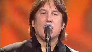 песни 80-х 90-х годов хиты русские 80 90 самые лучшие популярные Юрий Лоза Мой трамвай последний