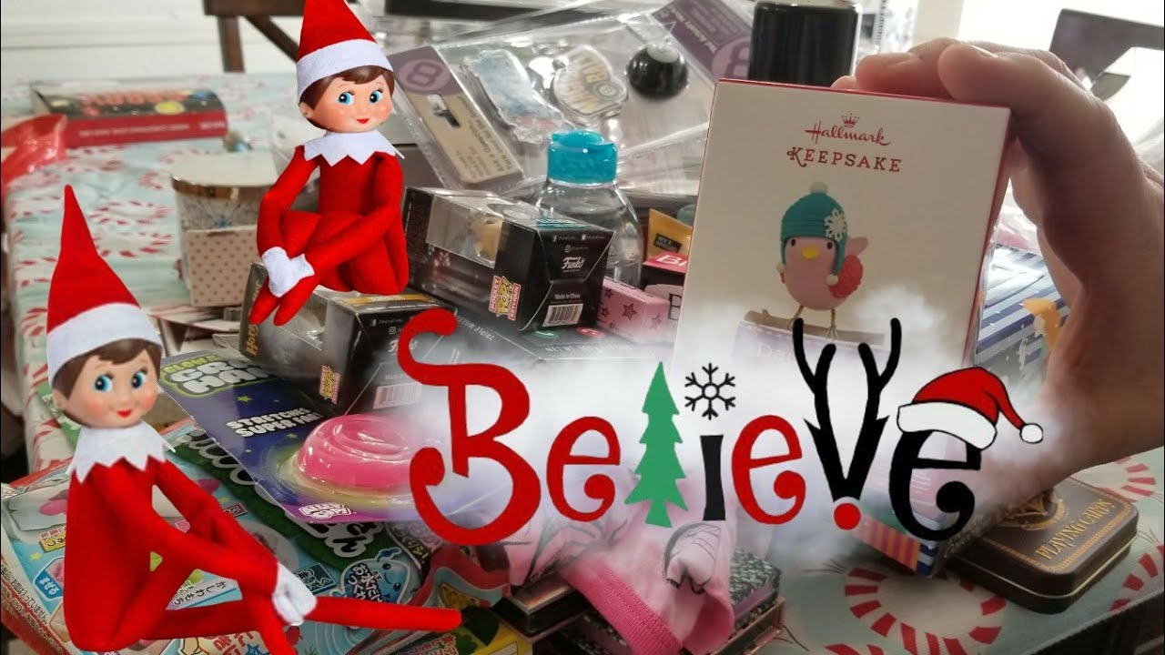 stocking stuff for worlds most pickest teenage girl whats inside christmas stocking for a teen - Girl Stuff For Christmas