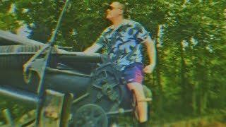 Morlockk Dilemma - Der Himmel Kann Nicht Warten (Remix by Jesse James)