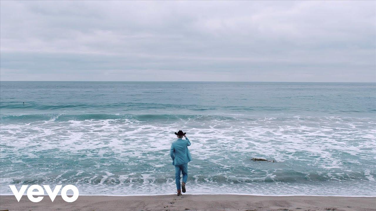 Porches - Find Me (Baba Stiltz & Samo DJ Remix) (Official Video)