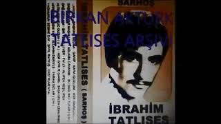 İbrahim Tatlıses - Falcı