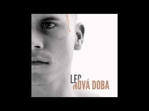 10. LEO - KOKOT LEO (ALBUM - NOVÁ DOBA)