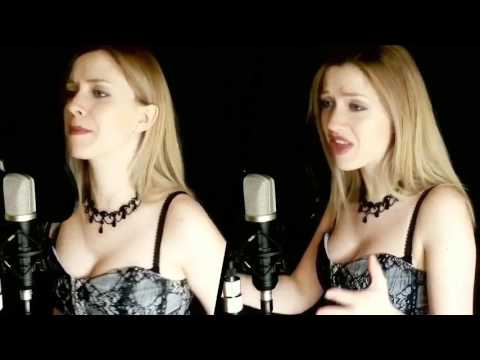 Beauty and The Beast - Nightwish (COVER )