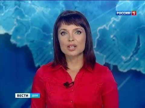В Ростове эвакуировали клиентов и сотрудников отделения Сбербанка на улице Туполева
