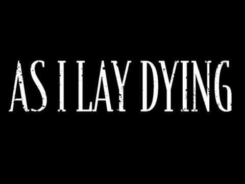 As I Lay Dying - Morning Waits