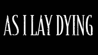 Watch As I Lay Dying Morning Waits video