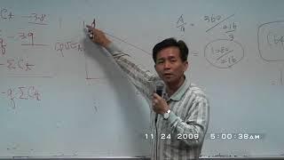莊守正 水產資源學5-3