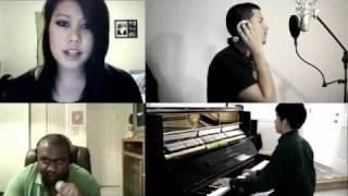 Eminem Love The Way You Lie Remix 2