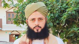 Kya Musht Zani Karna Haram Hai??? By Mufti Riyaz Ahmed