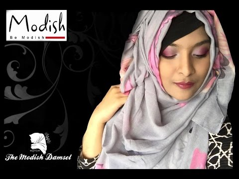 easy-daily-hijab-||-modish-review-||-the-modish-damsel-✅