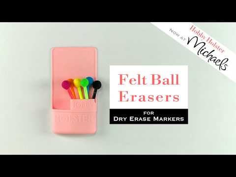 felt-ball-erasers-for-dry-erase-markers-by-holster-brands