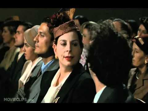 Life is Beautiful (1997): A Night at the Opera
