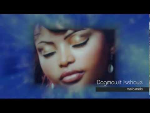 Ere Mela Mela - by Dagmawit Tsehaye  (Summer Feeling Reggae From Ethiopia!) 2011 -Addis Abeba..