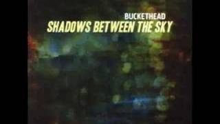 Buckethead-Shadows Between the Sky