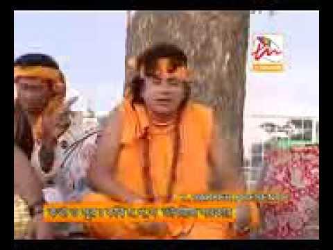 Jatra bangla 2018 – BuzzTMZ