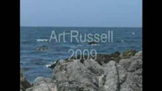 Gambar cover Zen Video Ocean Meditation sample