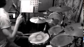 Basse Frequenze - Rehearsals