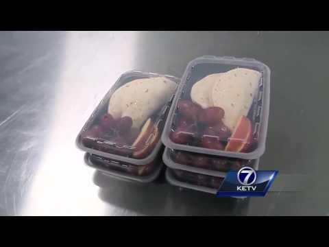 Omaha-based Eat Fit Go restaurants expanding nationwide
