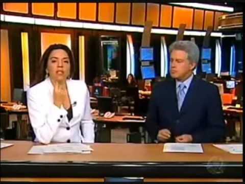 Видео Artigo saude publica no brasil