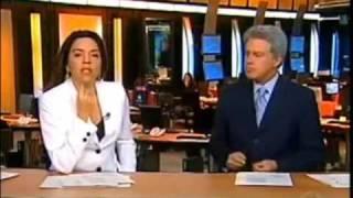 Repeat youtube video Saude Publica no Brasil