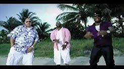 swagg.ru presents Fat Joe Feat  Pleasure P   Rico Love   Aloha