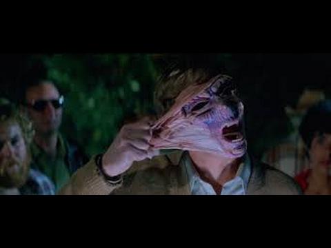 Strange Invaders (1983) with Nancy Allen, Diana Scarwid, Paul Le Mat Movie