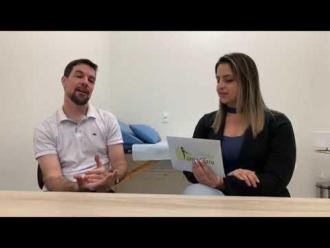 Assista: Hipnose e Neurometria