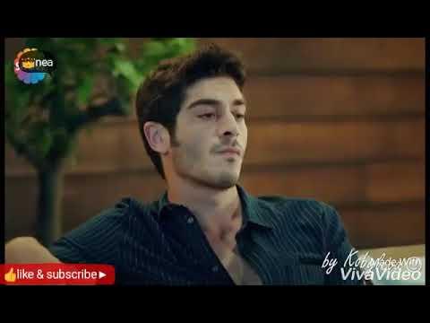 ▶kya Hua Tera Wada Unplugged  Ft  Murat & Hayat  Ask Laftan Analmaz